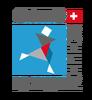 OrthoSchuh Schweiz